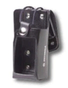 Leather Case - Swivel