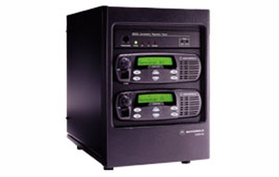 CDR700 Repeater