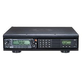 APX7500 P25 Multiband Consolette