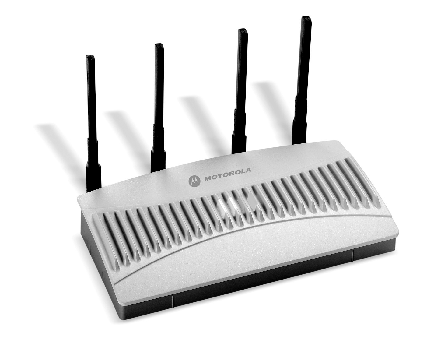 AP5131 Wireless Access Point