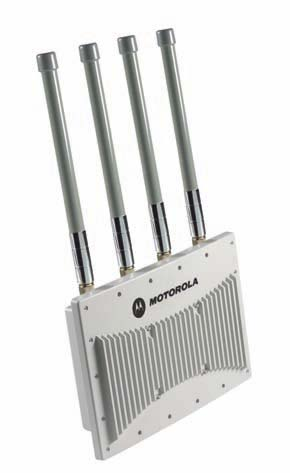 AP5181 Outdoor Wireless Access Point