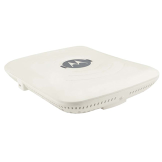 AP6532 Wireless Access Point