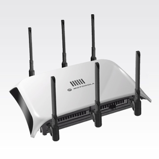 AP7131 Wireless Access Point
