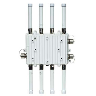 Motorola Solutions AP7161 Outdoor Mesh Access Point