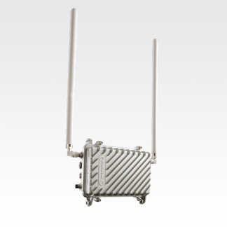 IAP4300 Intelligent Access Point