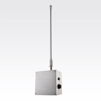 IAP6300 Intelligent Access Point
