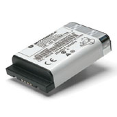 Li-ion 1500 mAh 3.6V Battery
