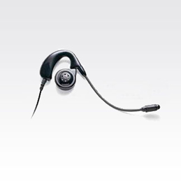 Mirage Noise Cancelling Headset