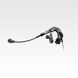 TriStar Noise Cancelling Headset