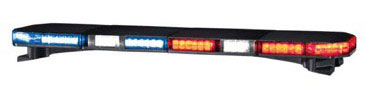 Defender Light Bar