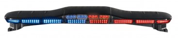 Solex Multicolor Light Bar