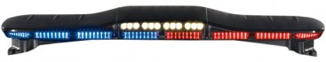 Solex Light Bar