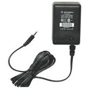 120 Volt Rapid-Rate Charger Transformer
