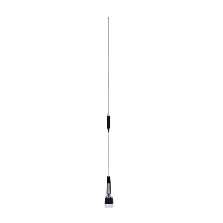 5dB Gain UHF Antenna - 380-433 MHz