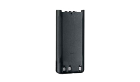 Ni-MH Battery Pack - 1500 mAh