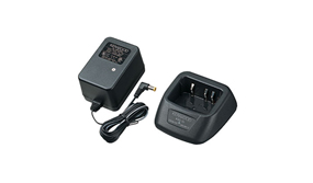 Charger for KNB-53N/29N