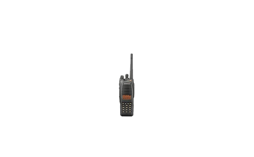 TK-5210G/5310G VHF/UHF P25 FM Portable Two-Way Radio