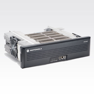 Motorola Solutions MTR3000 Base Station / Repeater