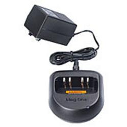 Mag One 6-hour Mid-rate Charger Kit (includes Base and Transformer)