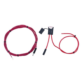Ignition Sense Cable