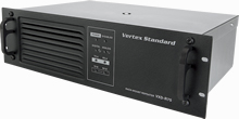 eVerge VXD-R70 Series Repeater