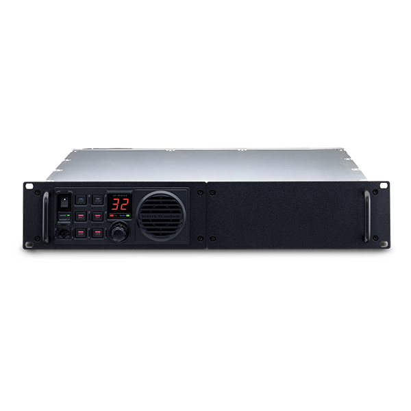 VXR-9000 Series Repeater