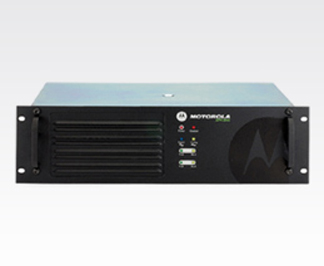 XPR8400 Repeater