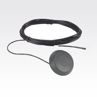 GPS Roof Mount Antenna