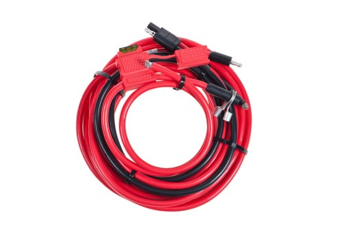 100 Watt Power Cable