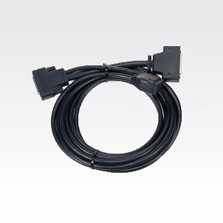 03 Handheld Control Head Accessory Cable