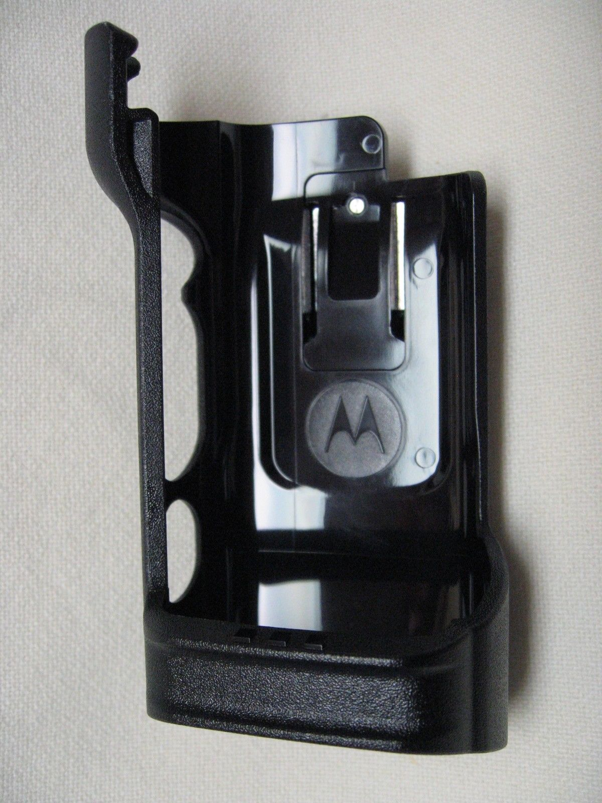 Universal Carry Holder for APX6000XE