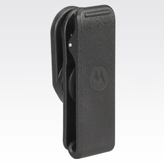Heavy-Duty Belt Clip