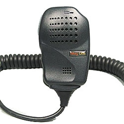 Mag One Remote Speaker Microphone