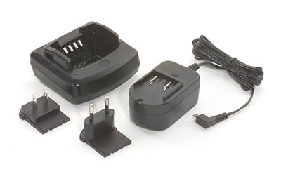 Standard US Fixed Power Supply Cord