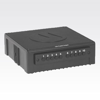 Universal Relay Controller