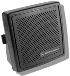 External Speaker for Car Kit