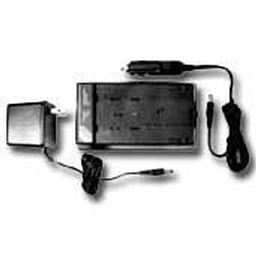 Motorola Conditioning Charger Single-Unit Kit